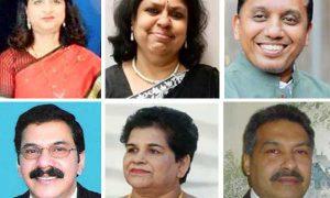 ഐ.എം.എ പ്രവര്ത്തനോദ്ഘാടനം: കോണ്സല് ജനറല് പങ്കെടുക്കും