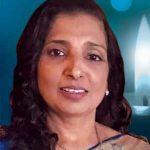 മേരി മാത്യു സ്റ്റാറ്റന് ഐലന്ഡില് നിര്യാതയായി