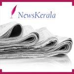 Newskerala Daily Highlights 10-11-2018