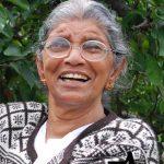 വര്ഗീസ് പോത്താനിക്കാടിന്റെ മാതാവ് മറിയാമ്മ അബ്രഹാം നിര്യാതയായി